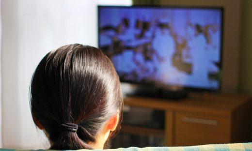 ブースター テレビ